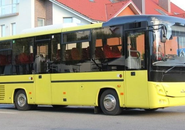 МАЗ 232062